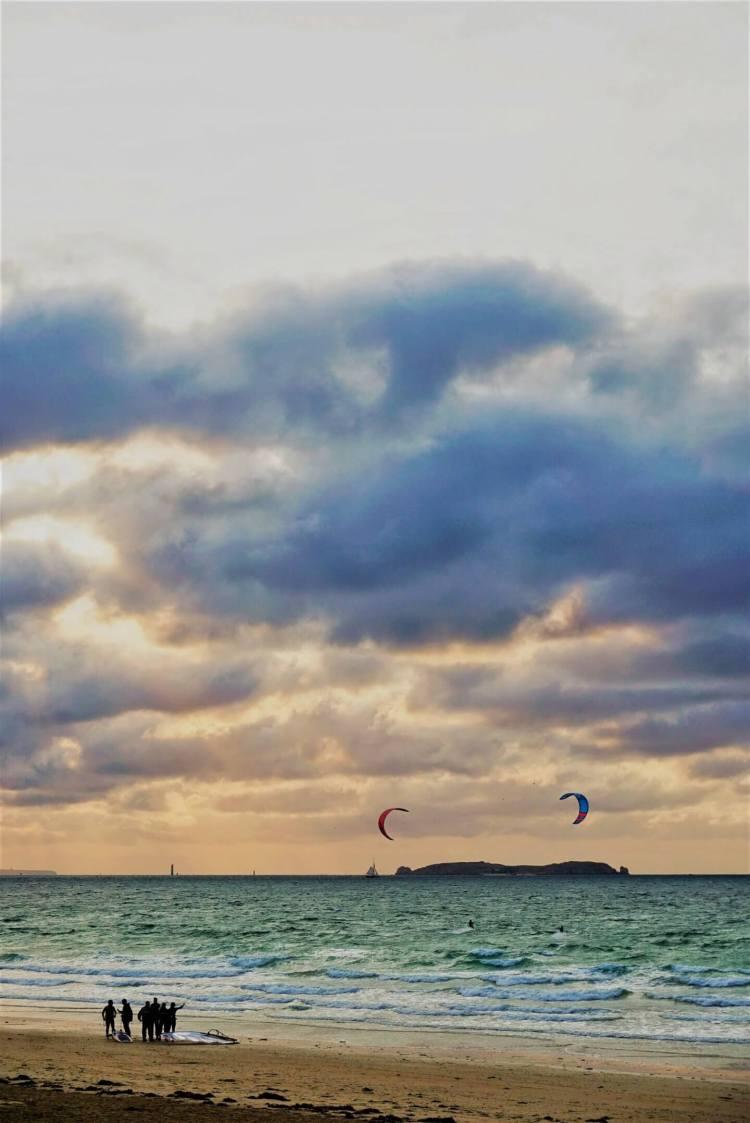 Saint Malo France Saint Malo Beaches