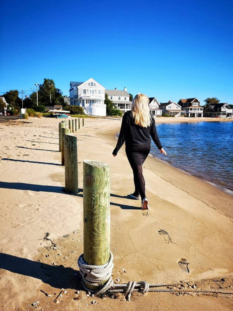 3 days in connecticut 3 day itinerary madison beach