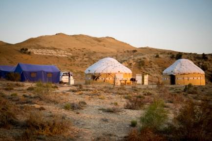 Aral Sea-01101
