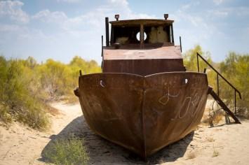 Aral Sea-01176