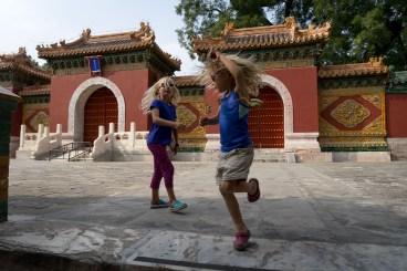 Beijing-02787