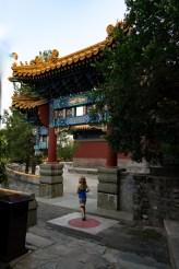 Beijing-02828