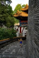 Beijing-02830