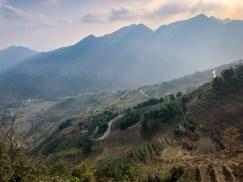 Visiting a Sponsor Child in Vietnam-0509