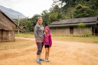 Things to do in Luang Prabang-00943