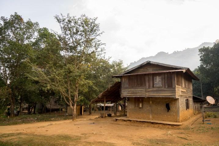 Things to do in Luang Prabang-01024