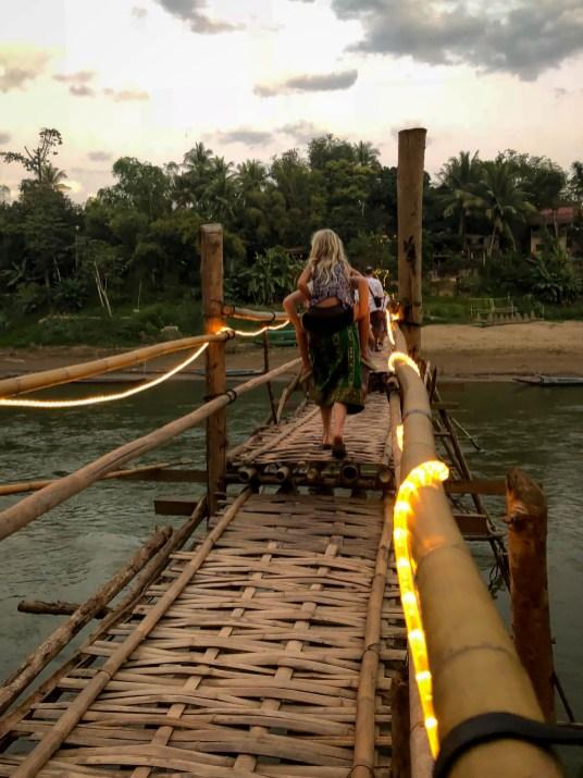 Things to do in Luang Prabang-2134