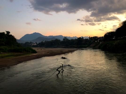 Things to do in Luang Prabang-2135