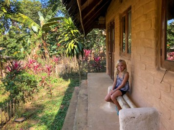 Things to do in Luang Prabang-2152