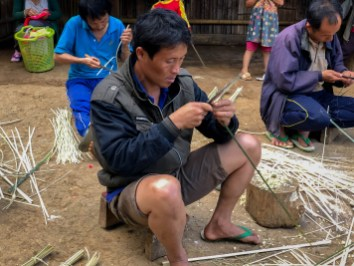 Things to do in Luang Prabang-2206