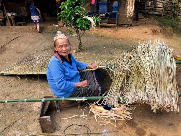 Things to do in Luang Prabang-2207
