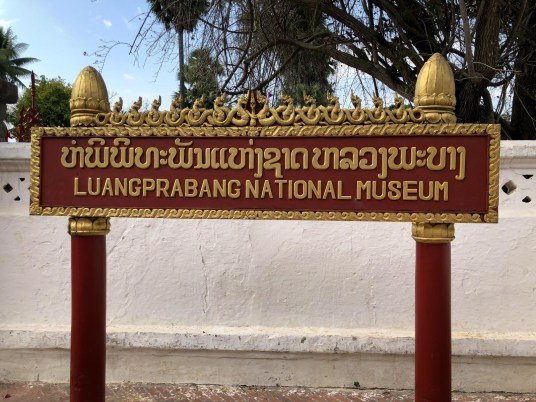 Things to do in Luang Prabang-2327