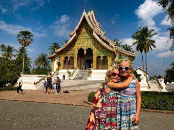 Things to do in Luang Prabang-2330