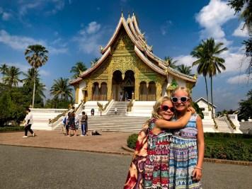 Things to do in Luang Prabang-2330