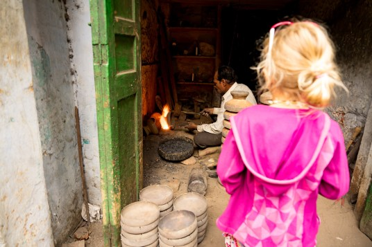 What To Do In Jaipur with Kids-01501