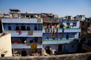 What To Do In Jaipur with Kids-01606