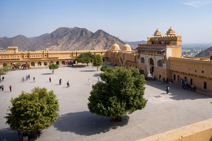 What To Do In Jaipur with Kids-01822