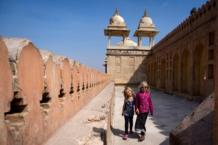 What To Do In Jaipur with Kids-01901