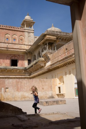 What To Do In Jaipur with Kids-01940