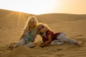 Jaisalmer with Kids-02072