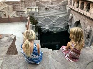 Things To Do In Jodhpur-3772