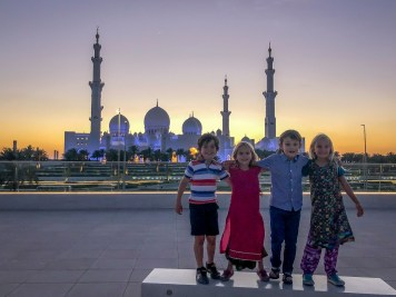 UAE--15