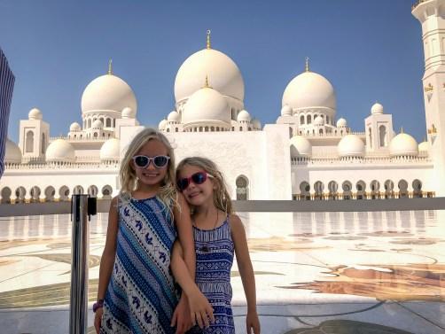 UAE--27