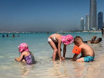 UAE--7
