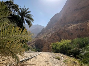 Wadis in Oman-5353