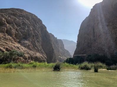 Wadis in Oman-5356