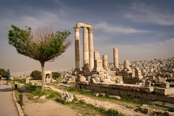 Amman with Kids-09140