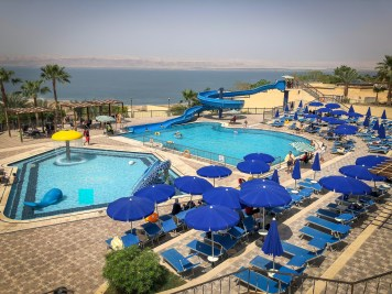 Dead Sea_5939