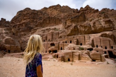 Petra with Kids-00077