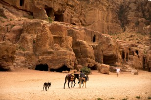 Petra with Kids-00089