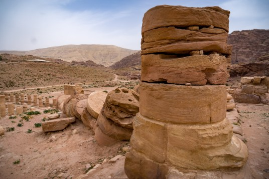 Petra with Kids-00115