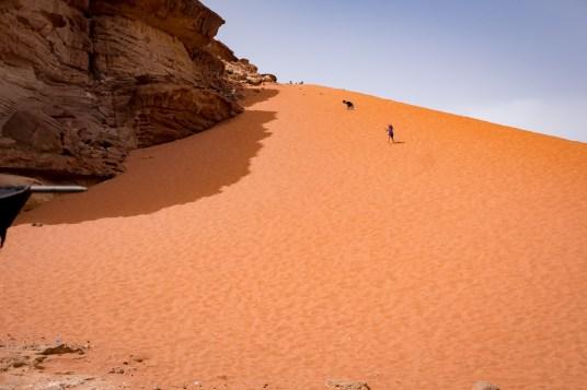 Wadi Rum-09804