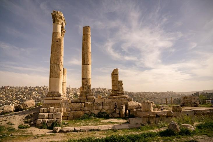 Amman with Kids-09144