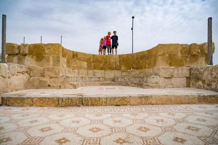 Amman with Kids-09286