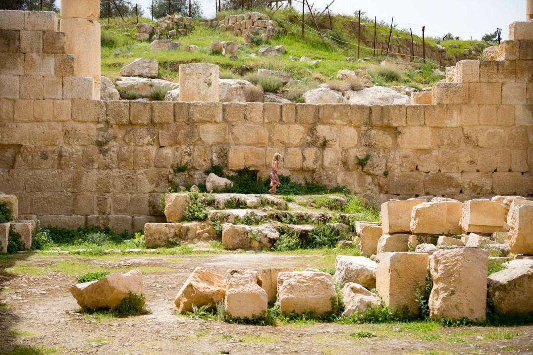 Amman with Kids-09314