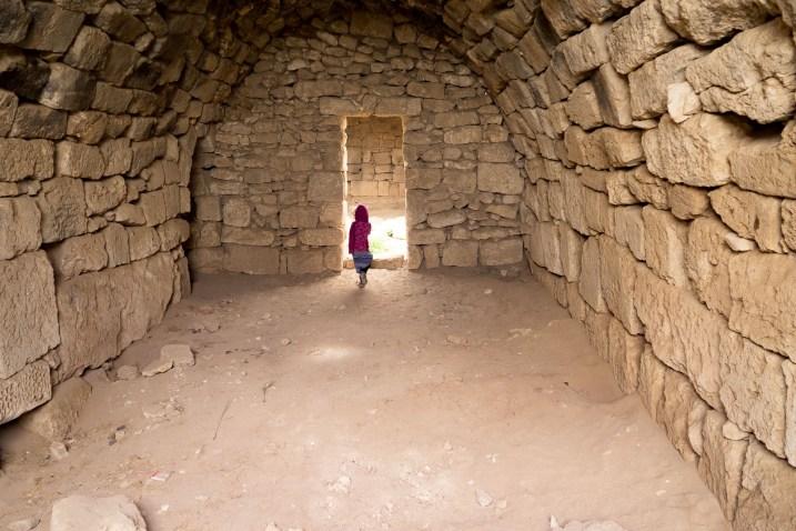 Amman with Kids-09429