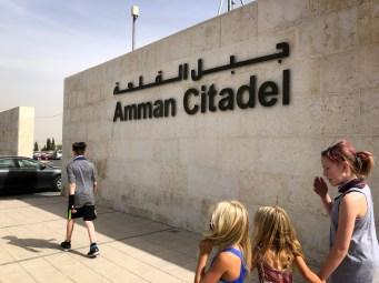 Amman with Kids-5527