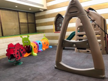 Amman with Kids-5643