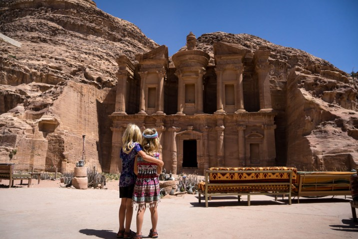 Petra-00206