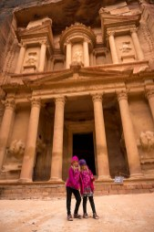 Petra with Kids-00062