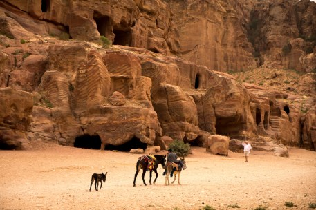 Petra with Kids-00089