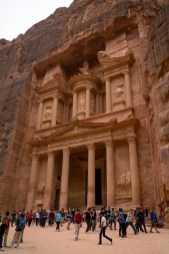 Petra with Kids-00146