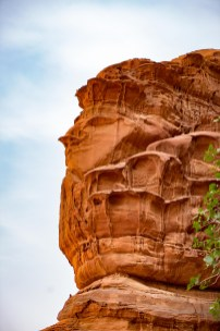 Wadi Rum-09799