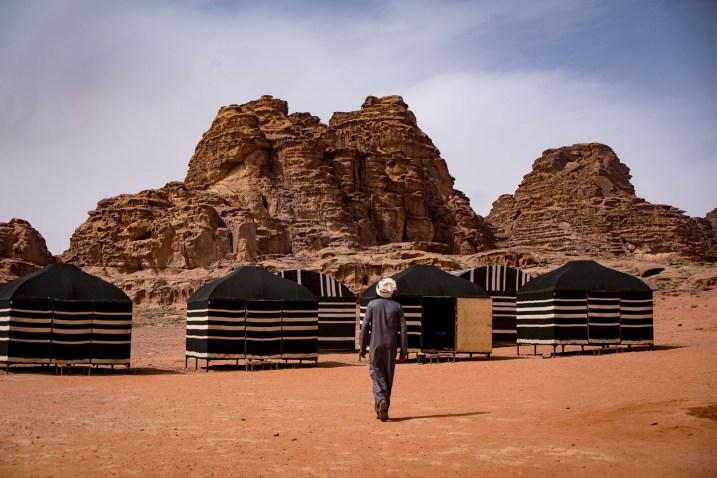 Wadi Rum-09811