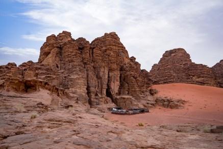 Wadi Rum-09817