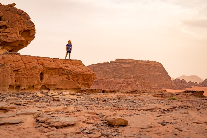 Wadi Rum-09821